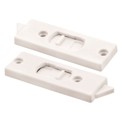 Sliding Window Parts