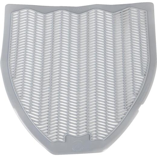 Impact Orchard Zing Scent 6-Week Protection Urinal Mat