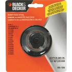 Black & Decker 0.065 In. x 20 Ft. Bump Feed Trimmer Line Spool Image 2