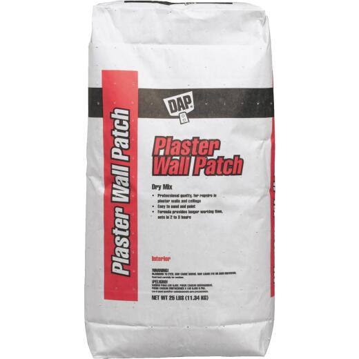 DAP 25 Lb. White Plaster Wall Patch